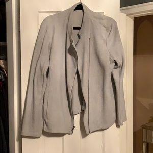 Jackets & Blazers - Eileen Fisher Jacket